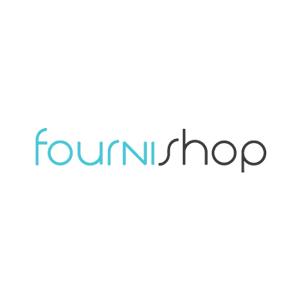 Logo Fournishop