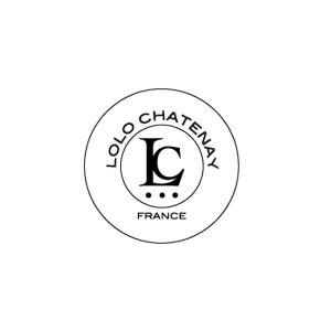 Logo Lolo Chatenay