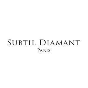 Logo Subtil Diamant