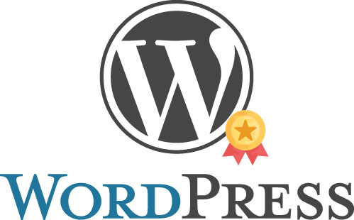 Wordpress, le meilleur des CMS