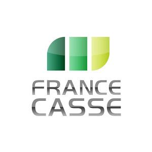 Logo France Casse