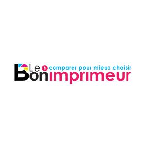 Logo LeBonImprimeur
