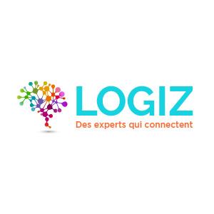 Logo Logiz