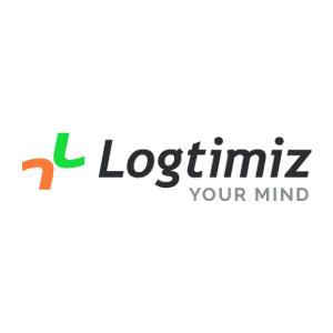 Logo Logtimiz