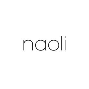 Logo Naoli