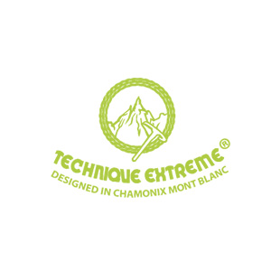Logo Technique Extreme