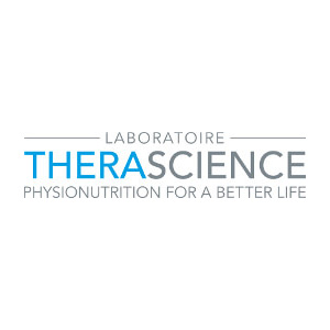 Logo Therascience
