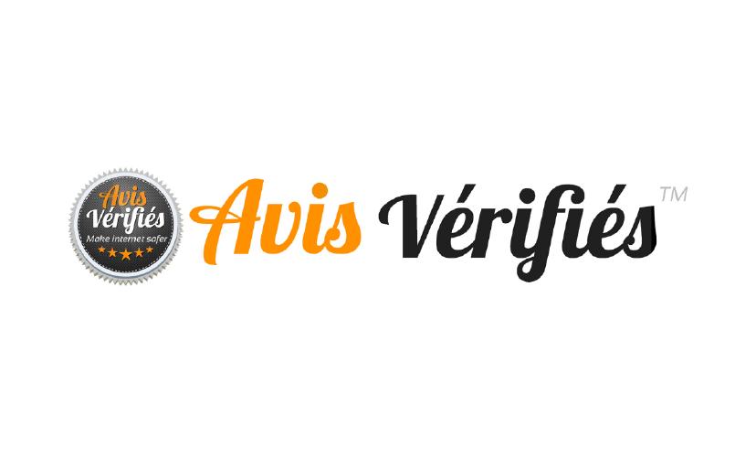 avis-verifies-solution