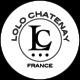 Logo Chatenay